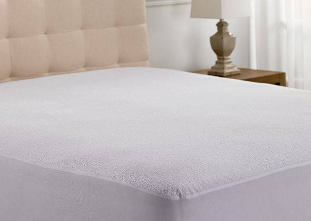 Best Bed Sheets On Groupon