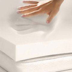 mattress toppers can soften a bed that is too firm you may overall like your mattress but it may just be a little bit too firm the pillow top mattress