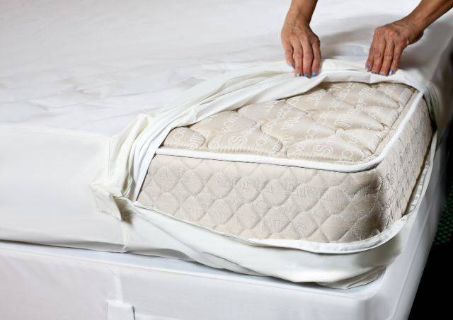 When Is The Best Time To Flip My Mattress?