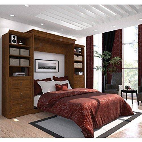Studio Apartment Murphy Bed best murphy bed reviews 2017 - wall bed comparisons and buyers guide