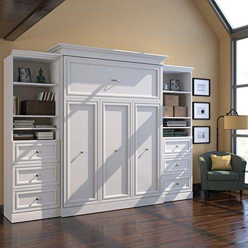 Best Murphy Bed Reviews 2019   Wall Bed Comparisons and Buyers Guide