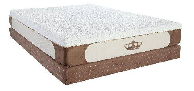 inch night mattress best rv foam for photo therapy short memory queen