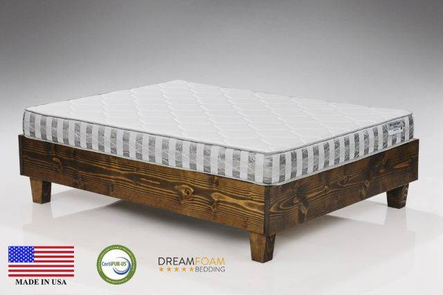 DreamFoam Bedding Ultimate Dreams