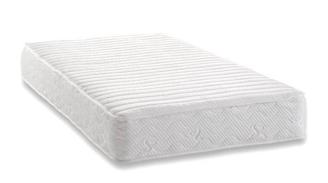 mattress kids. signature sleep contour 8 inch mattress kids e