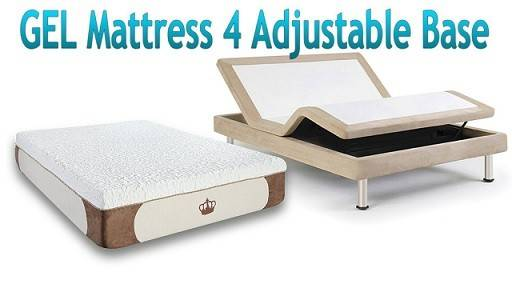 mattress beds incredible adjustable bed firm decorations throughout best shop com