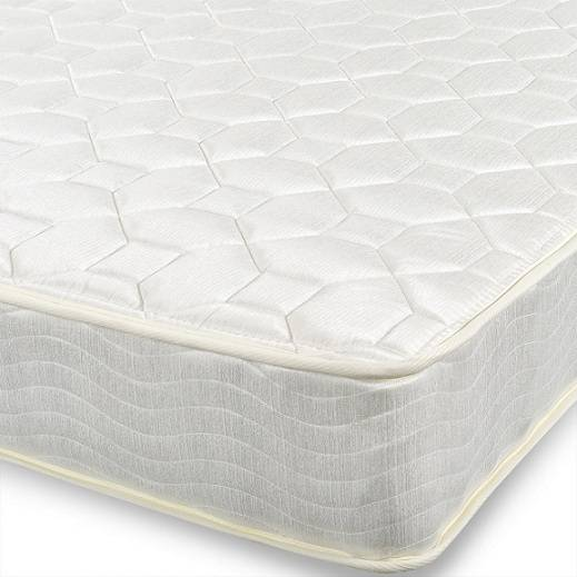 i would recommend this mattress for those with liking of firm mattresses on a single adjustable bed for queen and dual adjustable bed for split king