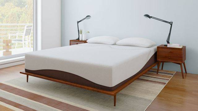 Best Mattress For Your Guest Bedroom Our Top 5 Picks