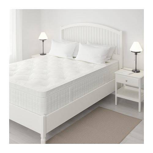 Best Ikea Mattress Reviews 2019