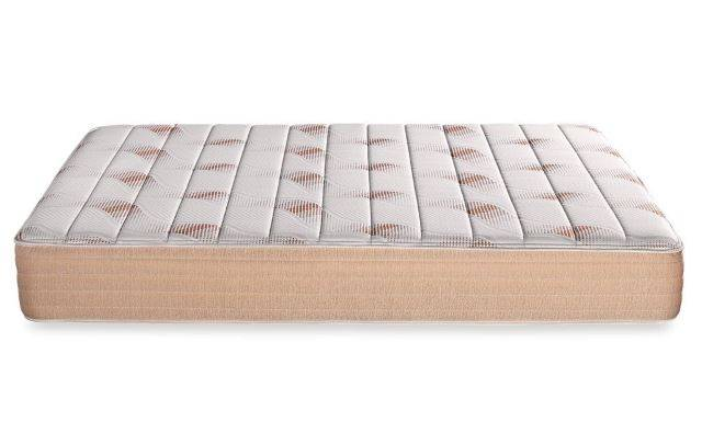 PangeaBed Copper Mattress